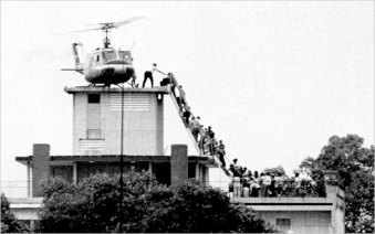 the-roof-of-the-american-embassy-in-saigon.jpg